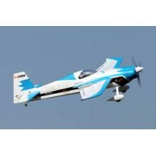 FMS Edge 540 V3 1300mm 3D Aerobatic PNP