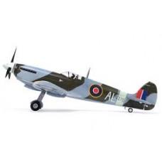 FMS 1400mm Spitfire