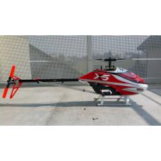 X5 FORMULA Basic Kit