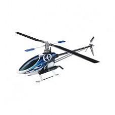 Thunder Tiger X50B Torque Tube Helicopter Kit