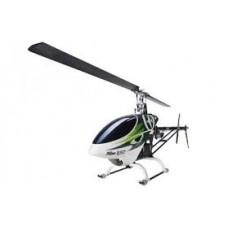 Thunder Tiger X50E FBL Helicopter Kit