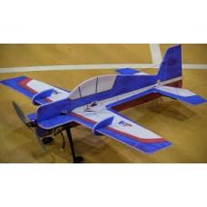 "32"" Yak 54 Blue"