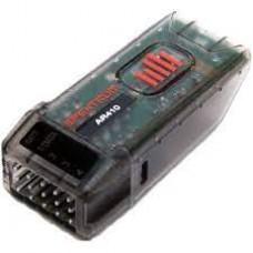 Spektrum AR410 4 Channel Sport Receiver