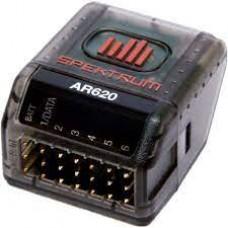 Spektrum AR620 6 Channel Sport Receiver