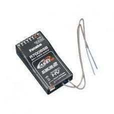 Futaba R7008SB 8-Channel Receiver