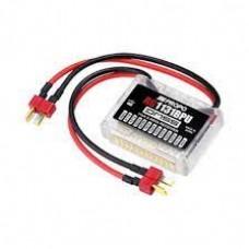 JR RG1131BPU 11 Channel 2.4GHz DMSS Power Safe Receiver