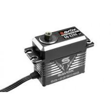 SB-2290SG - Digital - High Voltage - Brushless Motor - Steel Gear