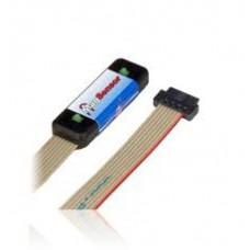 PowerBox Mag Sensor Black Connector