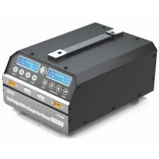 SKYRC PC1080 Lipo battery charger 1080W 20A