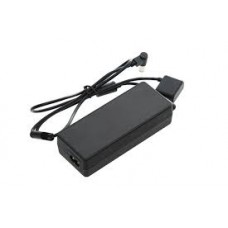 DJI Inspire 1 – 100W Power Adaptor without AC Cable