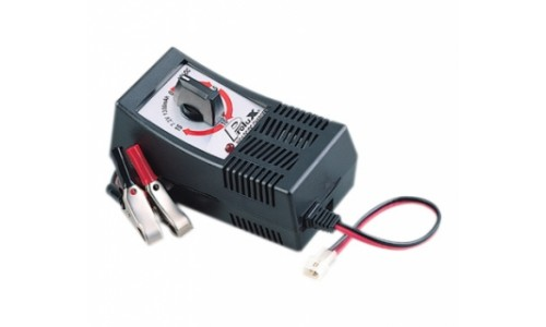 Prolux 1822 DC 7.2V 1300mA FAST CHARGER (15min.)