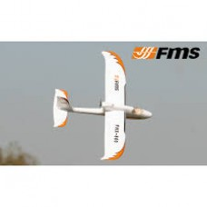 FMS  Easy Trainer 1280 RTF