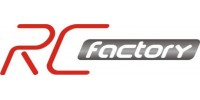 RC Factory