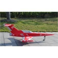 AF Model Diamond 90mm EDF Jet PNP