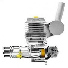 KCS 62cc Gas Engine