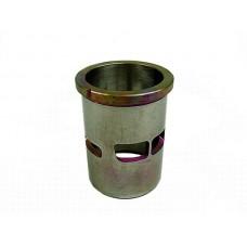 OS Cylinder Liner 55HZ