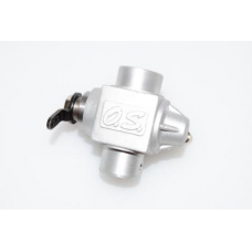 OS Carburetor  61FX