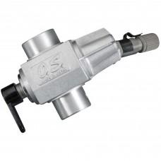 OS Carburetor 65AX 61D