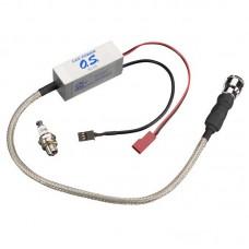 OS GT15HZ Ignition Module IG-05