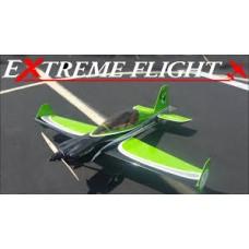 "60"" GB1 Gamebird EXP ARF Green/Black"