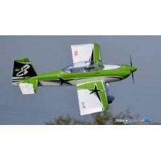 Flex Innovations RV 8 Super PNP Day w/o Aura 8