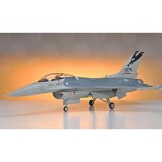 HSD F-16 105mm  EDF Jet KIT