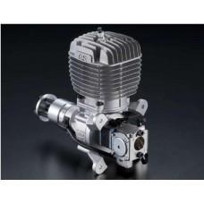 O.S GT60 60cc Gas Engine