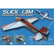 SLICK 580E 1.3M