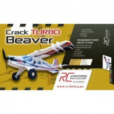 Crack Turbo Beaver
