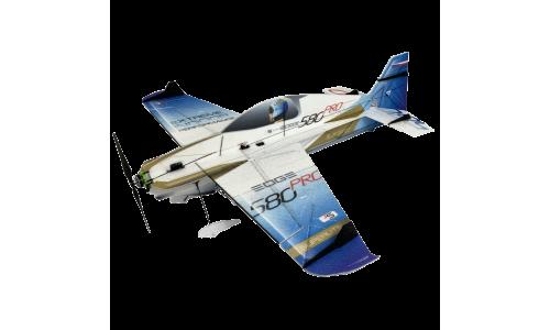 Edge 580 PRO